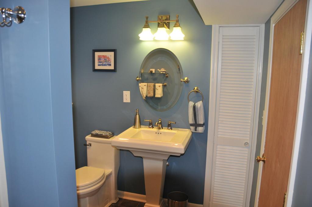 Newington CT Bathroom Remodeling